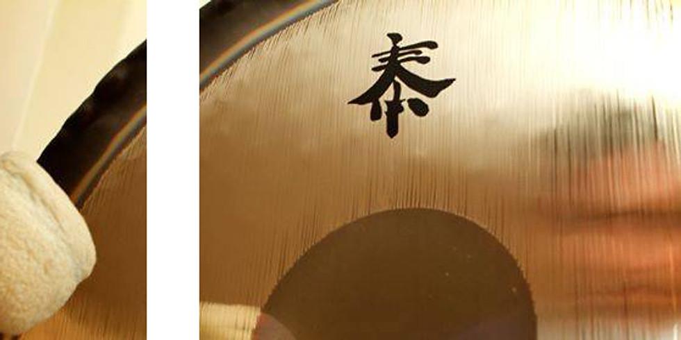 Bagno di Gong