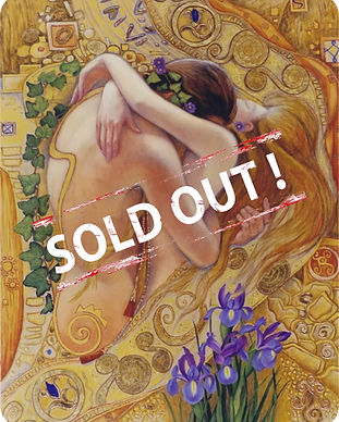 Sentirsi nel piacere sold out.jpg
