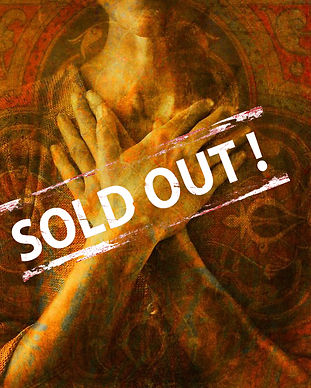 sold out cuore.jpg