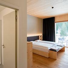 campra_lodge_comfort.jpg