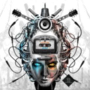 Machines Rebellion