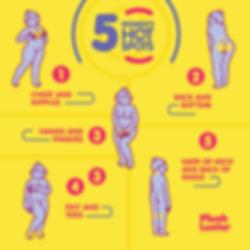 PL_Infografia_Erogenas_Mujeres-01.png