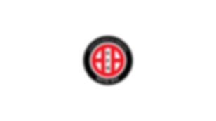 KarateDo_Logo-01.png