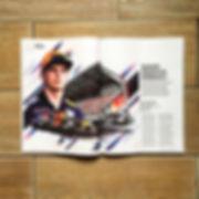 The ADFolks Formula 1 GQ.jpg
