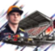 The-ADFolks-Formula-2-GQ.jpg