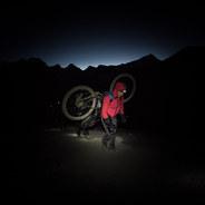 Yak Attack Himalayas | Rupert Fowler photography