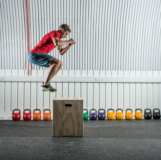 Sam Rider for Mens Fitness | Rupert Fowler photography