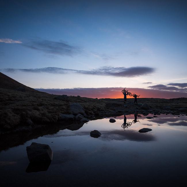 5am Lake District  | Rupert Fowler photography
