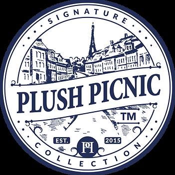 plush-picnic-logo-full-color-rgb.png
