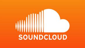 New Music From Jessica Jolia featuring Ana Mancebo