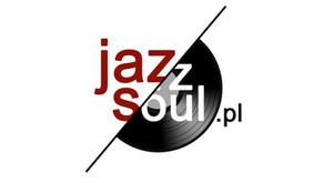 "Jessica Jolia Presents the Single ""Hold Me Close"""