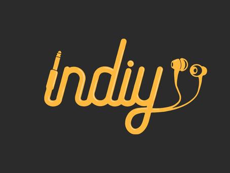 Indiy Spotlight: Jessica Jolia