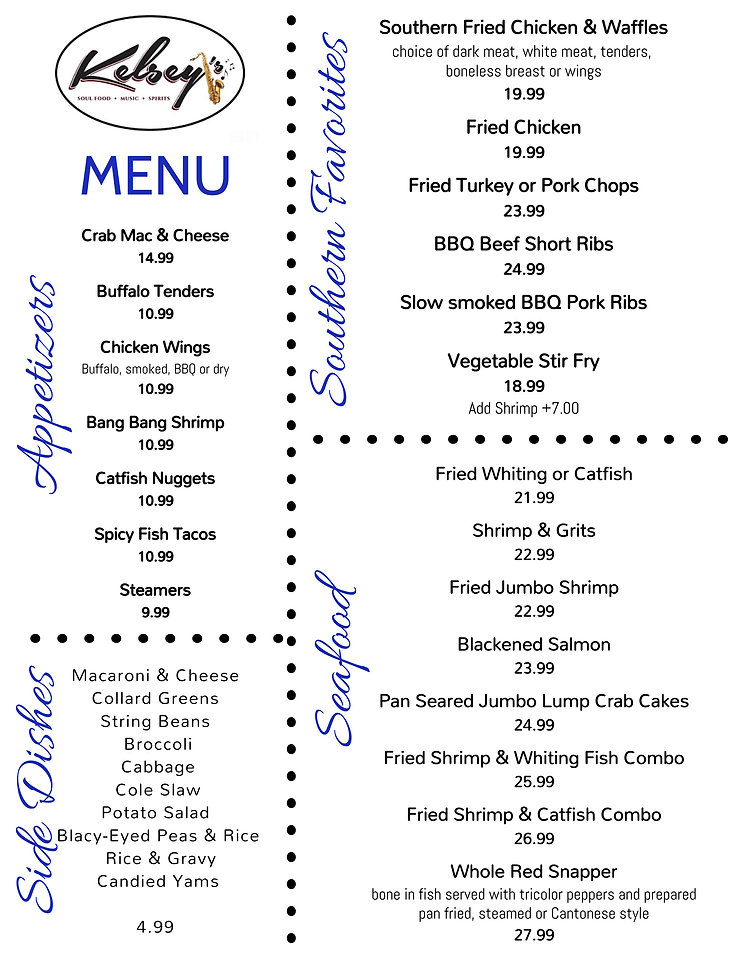 Copy of Copy of Menu.jpg