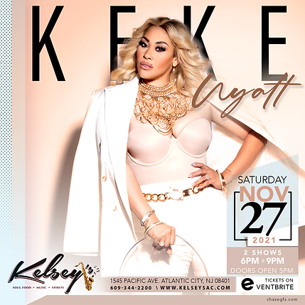 KekeWyatt copy.png