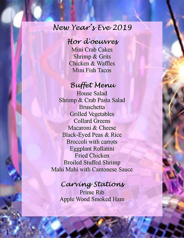 nye 2019 buffet menu.jpg