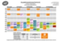 Full-horaris-escaldes-2019-20_v3_page-00
