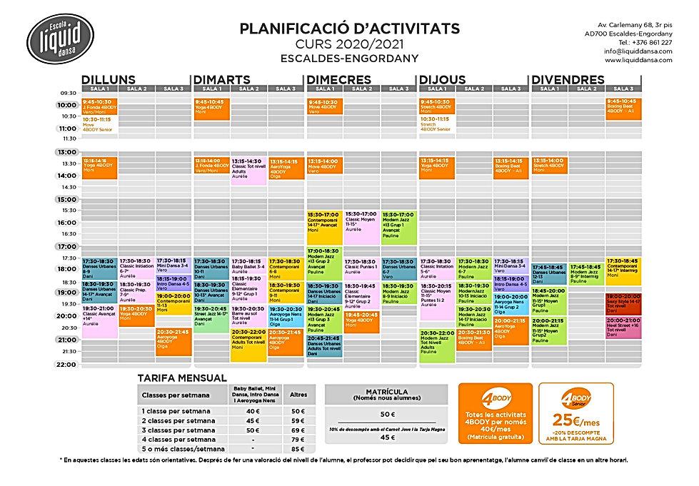 Full-horaris-escaldes-2020-21-3_page-000