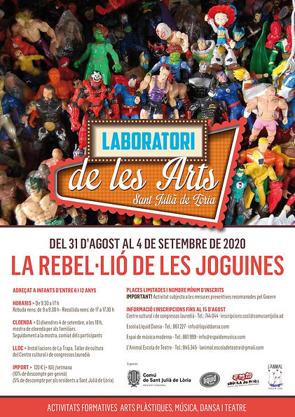 Cartell LB REBELIO20_page-0001.jpg