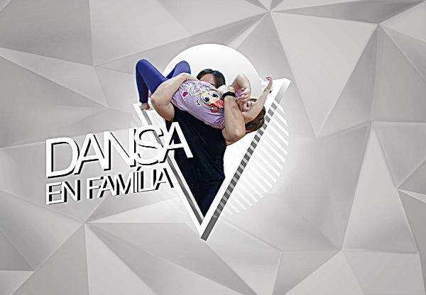2 DANSA FAMILIA WEB.jpg