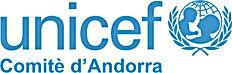 UNICEF CA.jpg