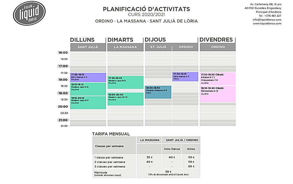 Full-horaris-ordino-massana-stjulia-2020