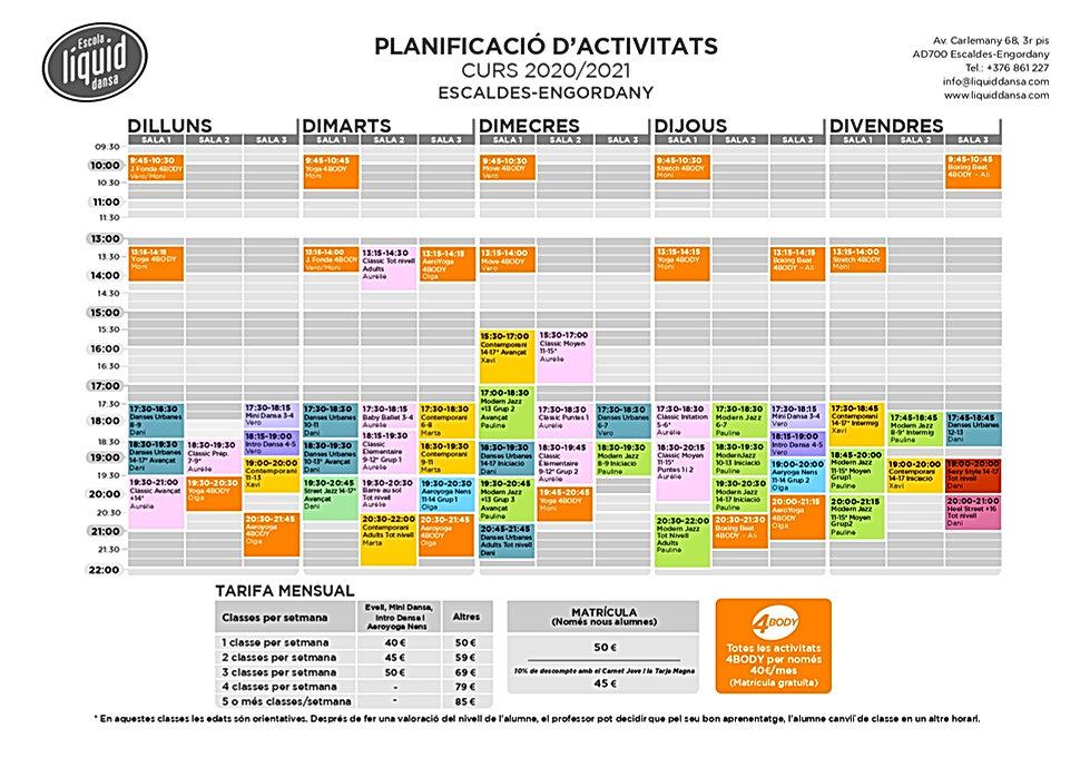 Full-horaris-escaldes-2020-21-4_page-000