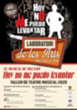 Cartell LB ARTS Mecano19.jpg
