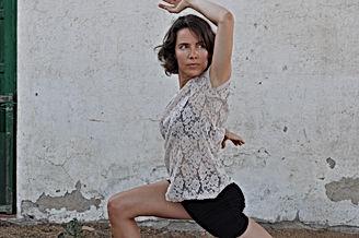 Marta Moran