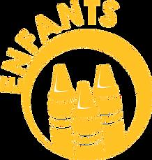 logo enfant transparent.png
