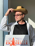Jean Dumas sentinelles en veille aînés cmrl centre multi-ressources de lachine obnl québec