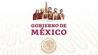 gobierno de mexico.jpg