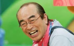 志村けんさんの闘病とは、