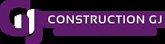 Logo complet couleur-2.png