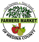 NEWLOGO-FarmersMarketOfMedina.png