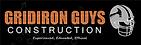 GridIron Guys .png