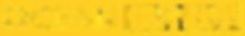 Ocean拍片教學logo