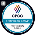 certified-professional-co-active-coach-c