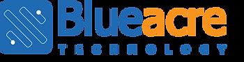 Blue Acre Logo.png