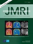jmri.v49.5.cover.gif