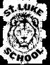 School Lion.png
