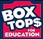 box tops logo.png