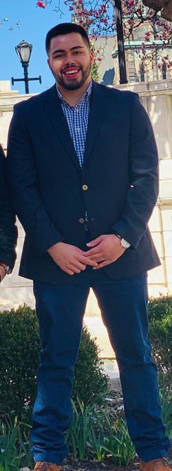 Noel Fernandez