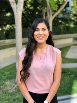 Lizette Castillo