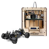 Ultimaker_Original_5.jpg
