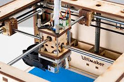 Ultimaker_Original_10.jpeg