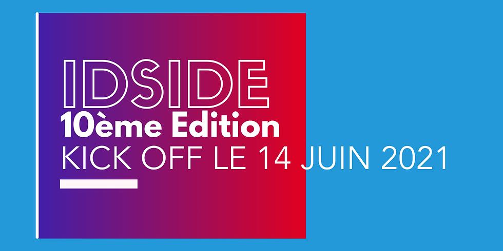 idside Edition N°10