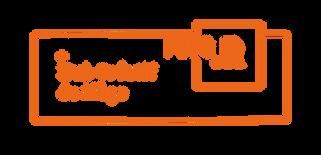 Logotype + Baseline