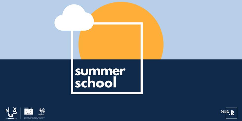 SummerSchool21