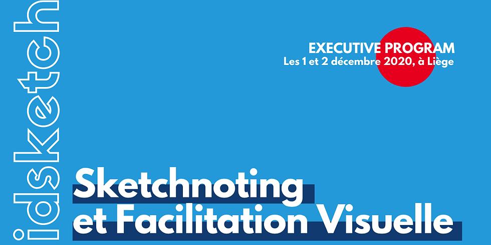 Executive Program: idsketch