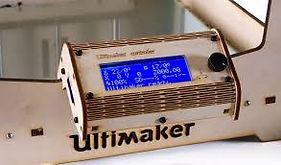 Ultimaker_Original_1.jpeg